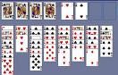 紙牌接龍遊戲 / 紙牌接龍 Game