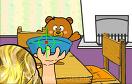 女孩與三隻小熊遊戲 / 女孩與三隻小熊 Game