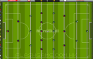 二人足球遊戲 / Foosball Game