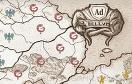 古老戰爭遊戲 / 古老戰爭 Game