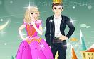 公主和王子的童話故事遊戲 / 公主和王子的童話故事 Game