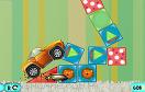 玩具汽車大冒險遊戲 / 玩具汽車大冒險 Game