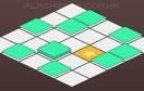 紙片堆疊遊戲 / 紙片堆疊 Game