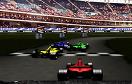 3D F1賽車遊戲 / 3D F1賽車 Game