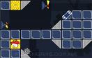 齒輪實驗室遊戲 / 齒輪實驗室 Game