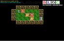 智力推箱子遊戲 / Bloc Game