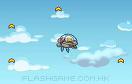機器小猴遊戲 / Jet Boost Game