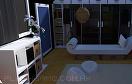 簡單的逃出密室遊戲 / 簡單的逃出密室 Game