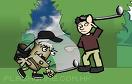 魔鬼高爾夫2升級版遊戲 / 魔鬼高爾夫2升級版 Game