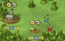 城堡爭奪戰遊戲 / 城堡爭奪戰 Game