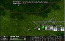 模擬飛行11遊戲 / Skies of War Game