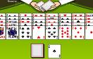 高爾夫紙牌遊戲 / 高爾夫紙牌 Game
