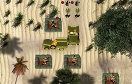 戰爭1942遊戲 / 戰爭1942 Game