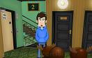 環遊世界之謎遊戲 / 環遊世界之謎 Game