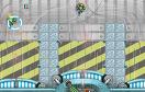 守城機器人無敵版遊戲 / 守城機器人無敵版 Game
