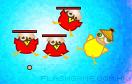 瘋狂的黃色小鴨遊戲 / 瘋狂的黃色小鴨 Game
