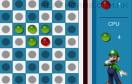 超級瑪利奧圍棋遊戲 / Mariothello Game