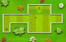 花園迷你高爾夫遊戲 / 花園迷你高爾夫 Game