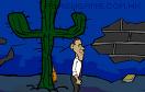 奧巴馬走夜路3遊戲 / 奧巴馬走夜路3 Game
