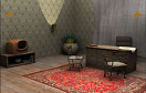 逃出馬希亞的辦公室遊戲 / Escape from Mahir's Office Game