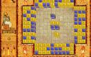 古埃及推箱子遊戲 / 古埃及推箱子 Game