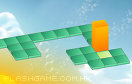 瘋狂的立方體2遊戲 / 瘋狂的立方體2 Game