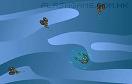 坦克毀滅者無敵版遊戲 / 坦克毀滅者無敵版 Game