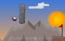 碰撞直升機2遊戲 / Bump Copter 2 Game