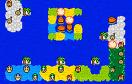 亞特蘭蒂斯戰略遊戲 / 亞特蘭蒂斯戰略 Game
