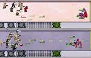 機甲兵大戰異形遊戲 / 機甲兵大戰異形 Game