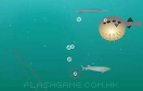 魚叉射魚遊戲 / Shooting Fish Game