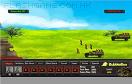 軍事戰役遊戲 / 軍事戰役 Game