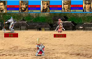 新三國2.1遊戲 / 新三國2.1 Game
