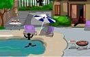 火柴人死亡燒烤派對遊戲 / Stickman Death Barbecue Game