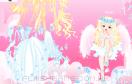 天使美少女換裝遊戲 / 天使美少女換裝 Game