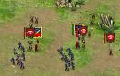 遊牧民族之戰1.4.4遊戲 / 遊牧民族之戰1.4.4 Game