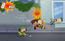 辦公室職員暴鬥2無敵版遊戲 / 辦公室職員暴鬥2無敵版 Game