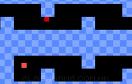 彩色方塊闖迷宮遊戲 / 彩色方塊闖迷宮 Game