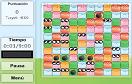 彩色方塊捕手遊戲 / 彩色方塊捕手 Game