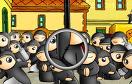 忍者還是修女2遊戲 / 忍者還是修女2 Game
