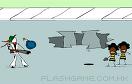 獵槍手比爾遊戲 / 獵槍手比爾 Game