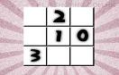 記憶翻數字遊戲 / 記憶翻數字 Game