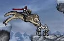 入侵者2正式版遊戲 / Intrusion 2 Game