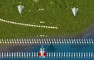 雷電戰鬥機無敵版遊戲 / 雷電戰鬥機無敵版 Game