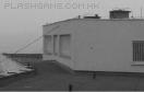 尋找紙片遊戲 / 10 Gnomes 4 - Foggy Flat Game