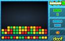 顏色方塊消消看2遊戲 / 顏色方塊消消看2 Game