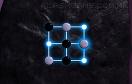 星際黑白棋遊戲 / Merrelus Game