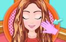 美髮編織遊戲 / 美髮編織 Game