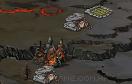 帝國時代變態版遊戲 / 帝國時代變態版 Game