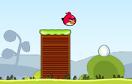 飛吧!憤怒的小鳥遊戲 / 飛吧!憤怒的小鳥 Game